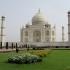 Delhi and the Taj Mahal