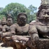 Incredible Angkor Temples
