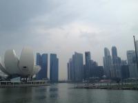 Singapore gallery