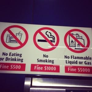 metro_fines