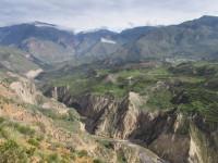 Arequipa – Una bonita ciudad